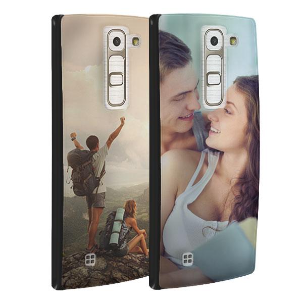 cover personalizzata LG G4C