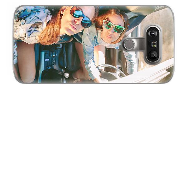 Cover personalizzata LG G5