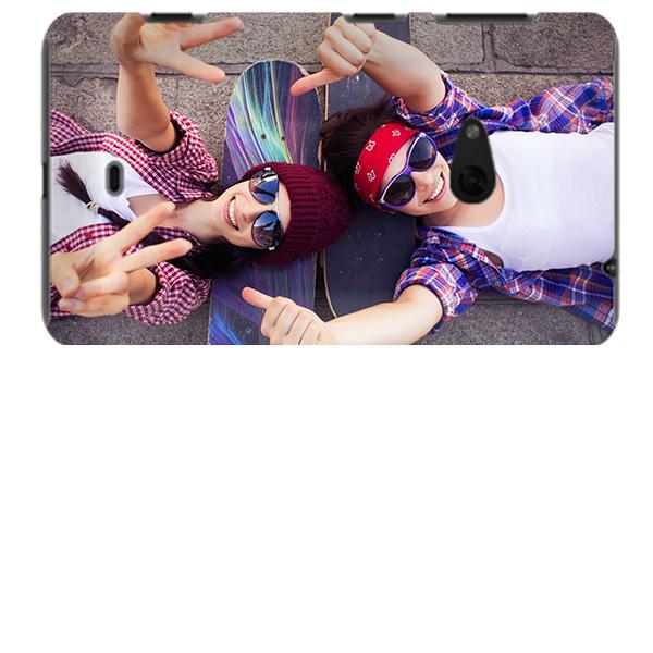 Cover personalizzata Lumia 625 width=