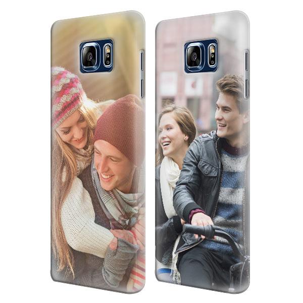 Crea la tua cover per Samsung Galaxy Note 5
