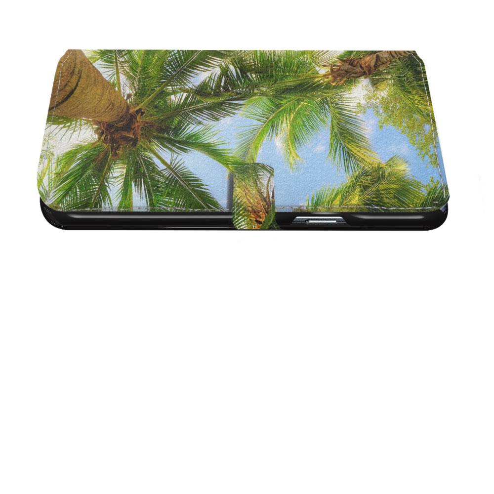 Cover personalizzata Galaxy S6