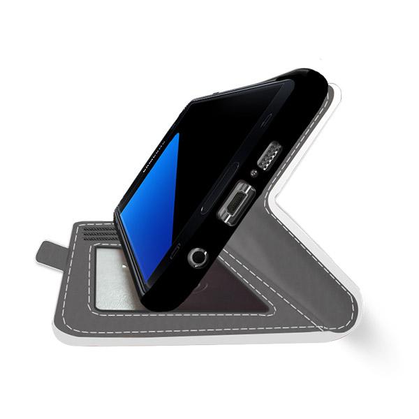 Cover personalizzate S7 edge