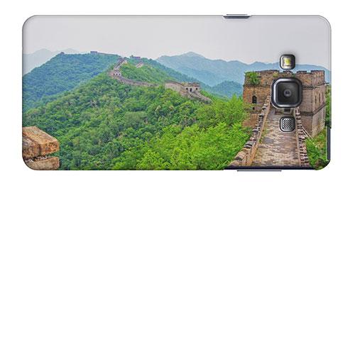 Cover personalizzabili Galaxy A7