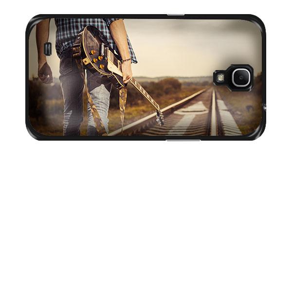 Personalizzare cover Samsung Galaxy mega 6.3