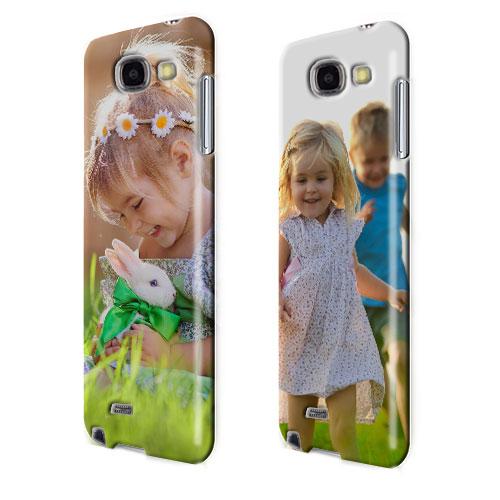 Cover con foto Samsung Galaxy Note 2