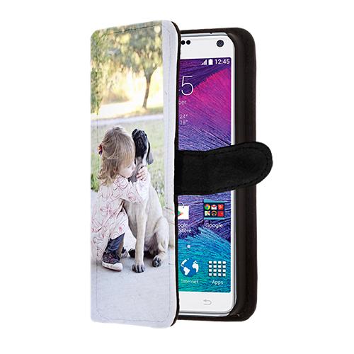 Personalizzare cover Samsung Galaxy note 3