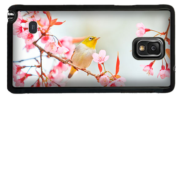 Personalizzare cover Samsung Galaxy Note