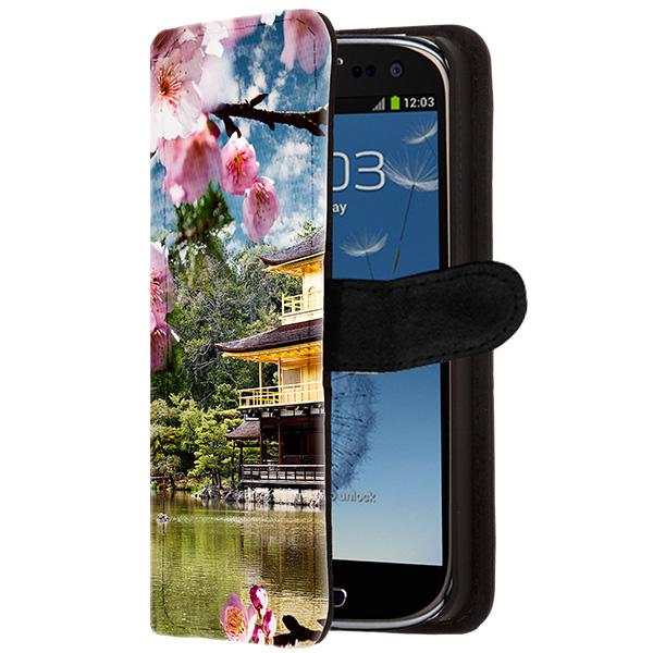 Cover personalizzata Samsung Galaxy S3