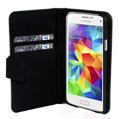 Cover personalizzabili S5 mini