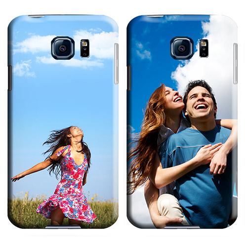 Crea la tua cover per Samsung Galaxy S6