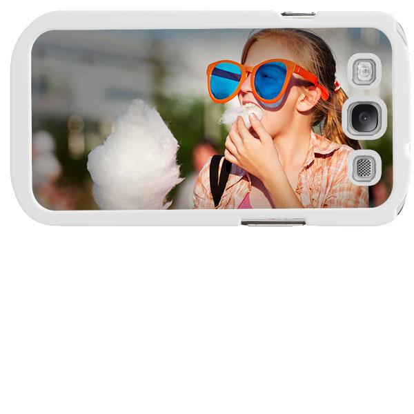 Crea la tua cover Galaxy S3