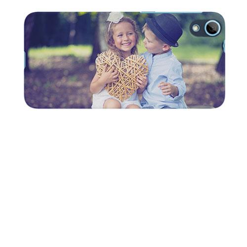 Creare la tua cover per HTC desire 820