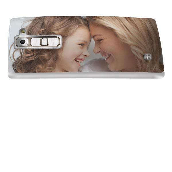 Cover rigida Personalizzate LG G4C