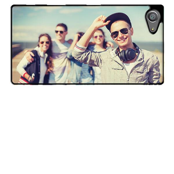 Cover con foto per Sony Xperia Z5