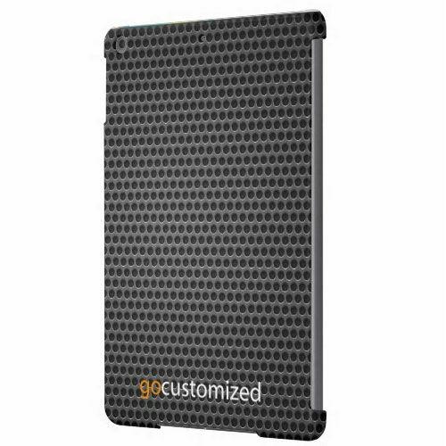 Cover personalizzabili per iPad