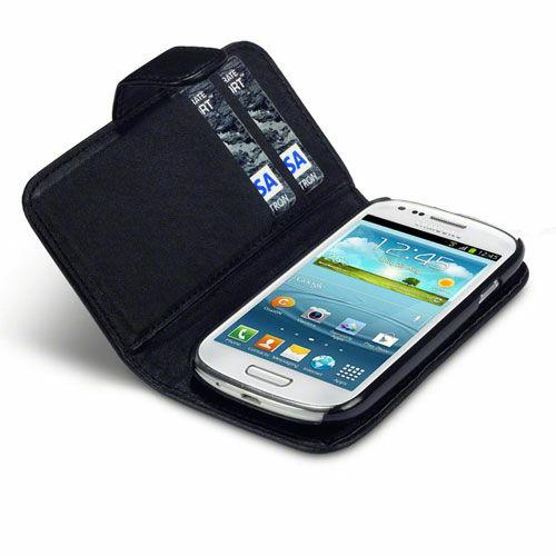 Personalizza cover Samsung Galaxy S3
